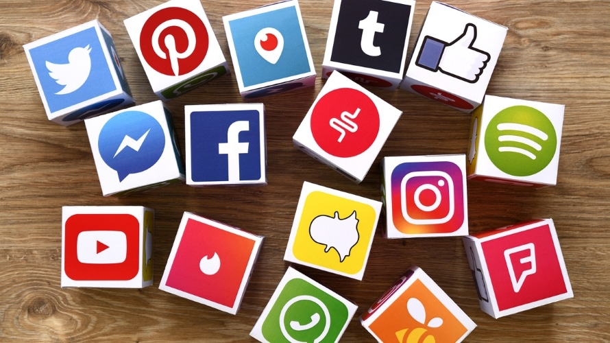 5 Digital Marketing Tips to Stay Ahead of your competitors in 2021 - Branding Centres