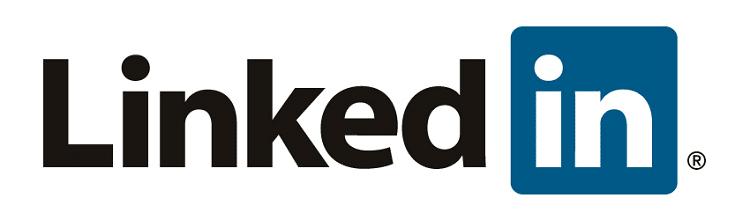 Linkedin Logo - BrandingCentres.com - Top Social Networking Websites for Businesses in 2021