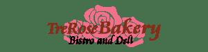 Tre Rose Bakery   Branding Centres Clients