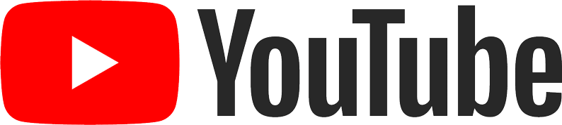 YouTube Logo - BrandingCentres.com - Top Social Networking Websites for Businesses in 2021