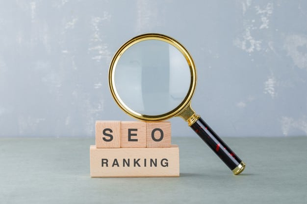 SEO Myths - Website Ranking - Myth - SEO is a one time project