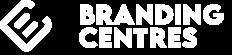 BC - Horizontal Logo